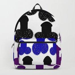 XYII Backpack