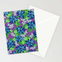Dear April Stationery Cards