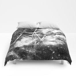 α Crucis Comforters