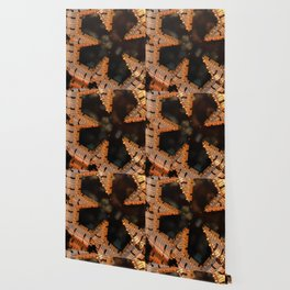 5Pinch Wallpaper