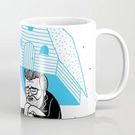Oblivions Coffee Mug