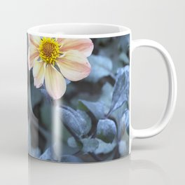 Longwood Gardens Autumn Series 356 Coffee Mug