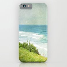 To the West iPhone 6s Slim Case
