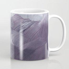 brushstrokes 15 Coffee Mug