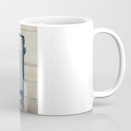 Vintage Camera Love: Imperial Satellite! Coffee Mug