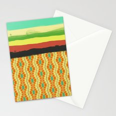 Before I Leave Stationery Cards