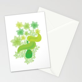 revive Stationery Cards