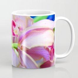 Pastels Coffee Mug