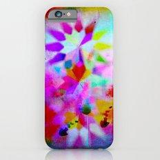 Lucy 101 Slim Case iPhone 6s
