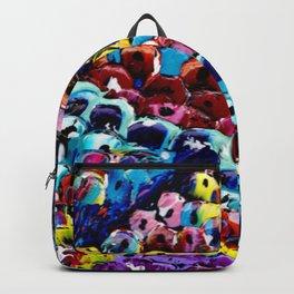 New Birth Backpack