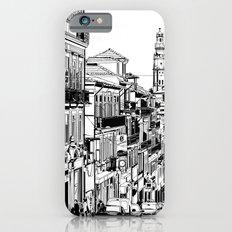 porto II Slim Case iPhone 6s