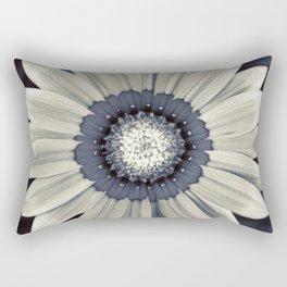Flower B1 Rectangular Pillow
