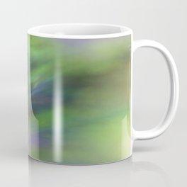 Original Abstract Duvet Covers by Mackin & MORE Coffee Mug