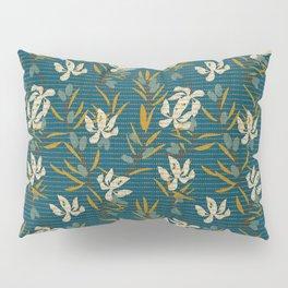KALI OLIVE Pillow Sham