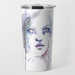 Elina 1 Travel Mug