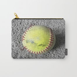 The Softball Carry-All Pouch