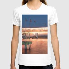 Le Savoie T-shirt