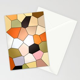 G II Stationery Cards