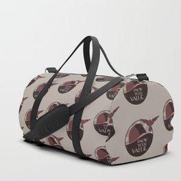 Value Duffle Bag