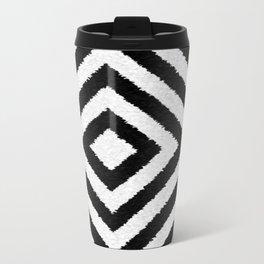Q-efect Travel Mug
