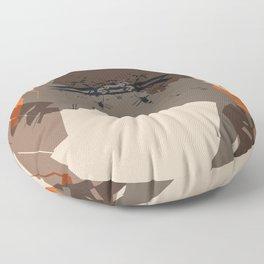 52220 Floor Pillow