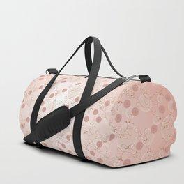 MELODY Duffle Bag