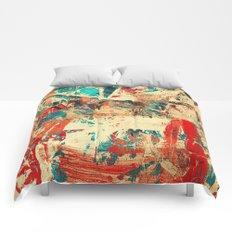Ipanema 40° Comforters
