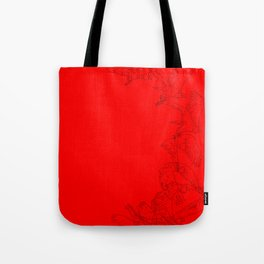 Tu independencia Tote Bag