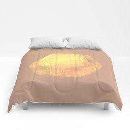 D O D E C A Comforters