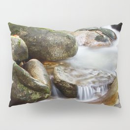 In the mood of zen ii Pillow Sham