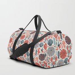 Seaside Duffle Bag