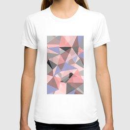Geometric 1.8 T-shirt