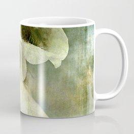midsummer dream {e.b.b. Coffee Mug