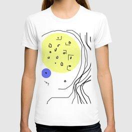 Lemonhead T-shirt
