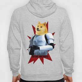 Imperial Dogetrooper Hoody