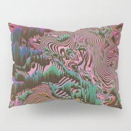 LĪSADÑK Pillow Sham
