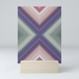 Kao Mini Art Print