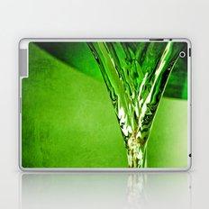 Green Water  Laptop & iPad Skin