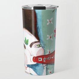 Ta Travel Mug