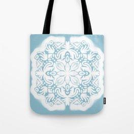 Verglas Dream Tote Bag