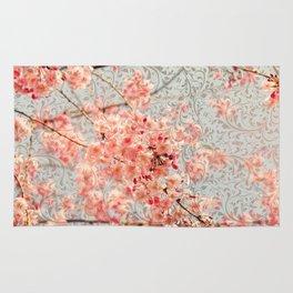 Awesome Blossom Rug