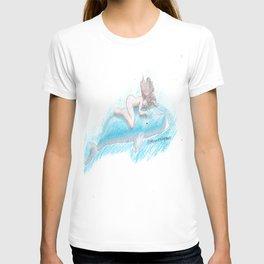 Sedna T-shirt