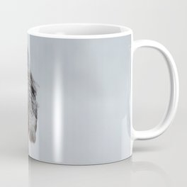 Gloomy Sunday Coffee Mug