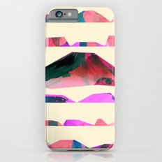 Mount Fuji Slim Case iPhone 6