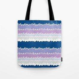Ebb&Flow-Ice Tote Bag