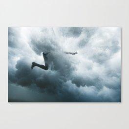 120404-5835 Canvas Print