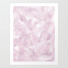 AJ026 Art Print