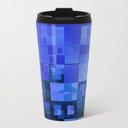 Cubeboard N1 Travel Mug