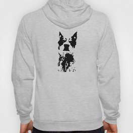 scout Hoody