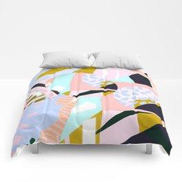 Libby Comforters